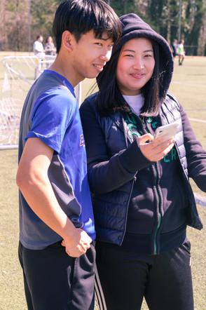 Soccer Tournament-201.jpg