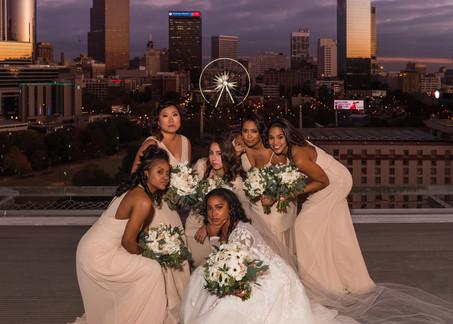 Joya Johnson Wedding (Best)-6.jpg