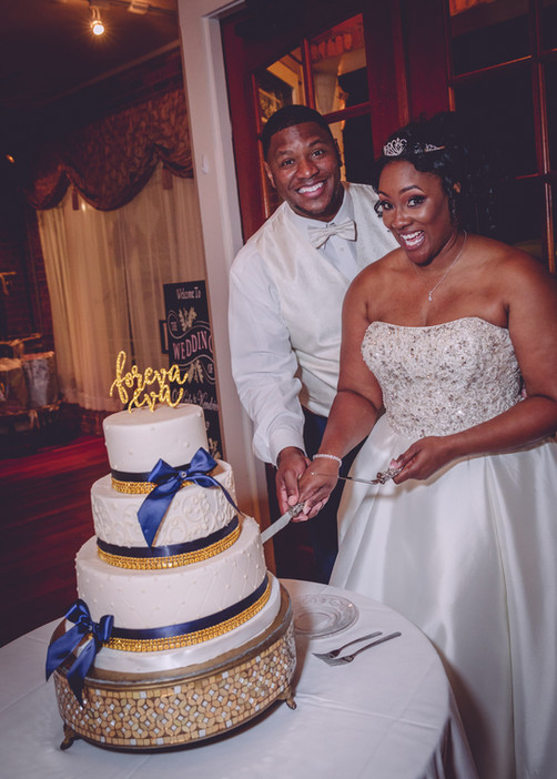 Smith Wedding (FB)-5.jpg