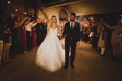Reygan Wedding-12.jpg