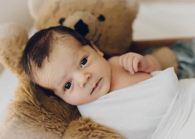 Newborn Easton Lyles (FB)-2.jpg
