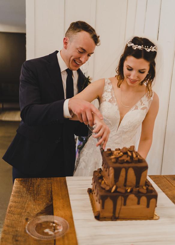 Abigail Wedding (FB)-15.jpg