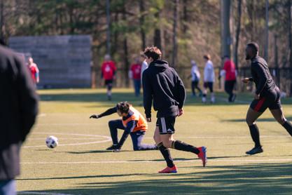 Soccer Tournament-4.jpg