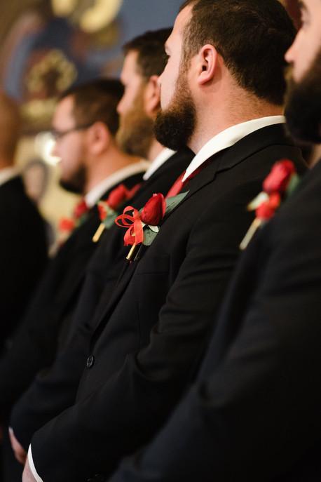 Reygan Wedding-8.jpg