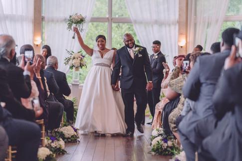 McIntyre Wedding (FB)-5.jpg