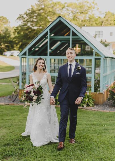 Abigail Wedding (FB)-14.jpg