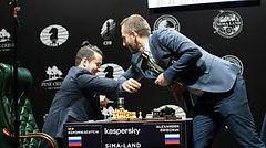 chess news 2.jpg
