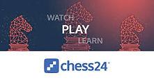 Chess 24 image.jpg