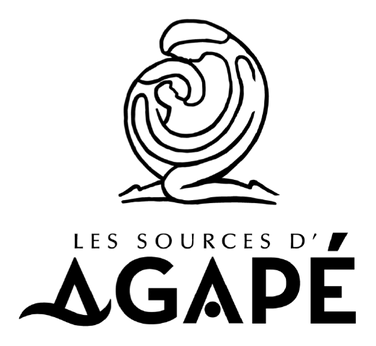 Logo_PNG_marges.png