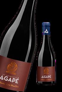 2-bouteille-agape-julienas-lesmouilles.p