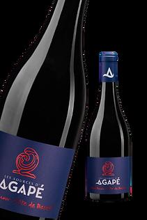 2-bouteille-agape-saint-amour-cotedebess