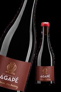 2-bouteille-agape-julienas-enbessay.png