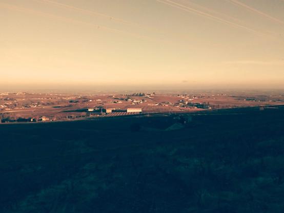 vue-paysage-saint-amour-agape-1.jpg