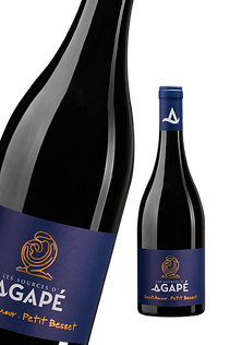 2-bouteille-agape-saint-amour-petitbesse
