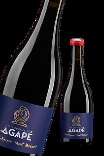 2-bouteille-agape-saint-amour-montbesset