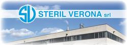 STERIL VERONA SRL