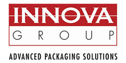 INNOVAGROUP PACKAGING