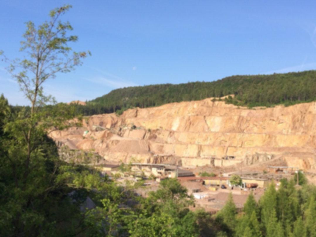 Porfido del Trentino