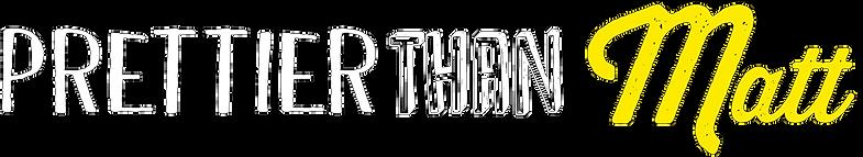 Script Logo Font Complete.png