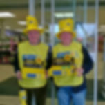 Bedford-Lions-helping-Marie-Curie-1024x1