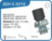 ECH 5.3315.png