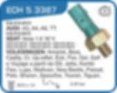 ECH 5.3387.png