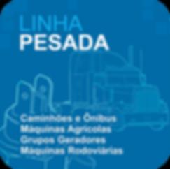 linha PESADA.png