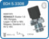 ECH 5.3308.png
