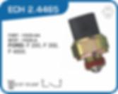 ECH 2.4465.png