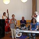 Aula de Música 7- Estudis musicals per adults