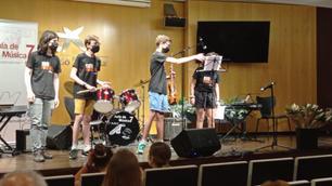 Aula de Música 7- Simfònic 35.jpg