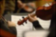 Aula de Música 7- Clases de Música de grado profesional