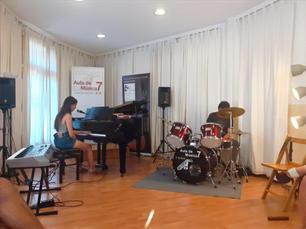 Aula de Música 7- Concert Jazz 04_edited