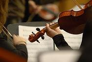 Aula de Música 7- Estudis de grau professional
