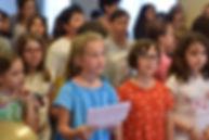Aula de Música 7- Conjunts corals