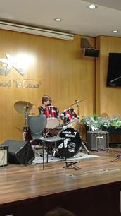 Aula de Música 7- Simfònic 15.jpg