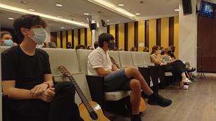 Aula de Música 7- Simfònic 3.jpg