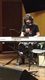 Aula de Música 7- Simfònic 34e.jpg