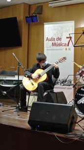 Aula de Música 7- Simfònic 4.jpg