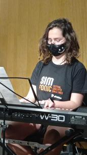 Aula de Música 7- Simfònic 34f.jpg