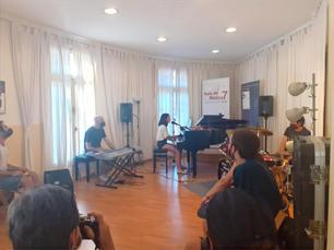 Aula de Música 7- Concert Jazz 16_edited