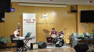 Aula de Música 7- Simfònic 14.jpg