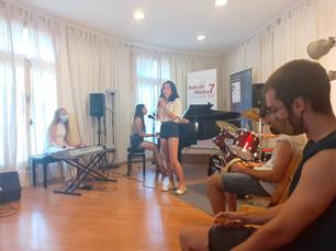 Aula de Música 7- Concert Jazz 15_edited