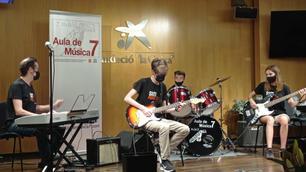 Aula de Música 7- Simfònic 28.jpg