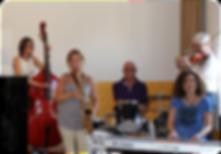 Aula de Música 7- Música para adultos.