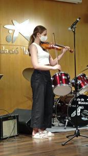 Aula de Música 7- Simfònic 11.jpg