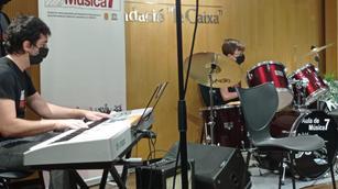 Aula de Música 7- Simfònic 15b.jpg