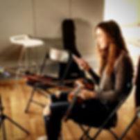 Aula de Música 7- aula7@aulademusica7.com