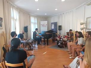 Aula de Música 7- Concert Jazz 01_edited