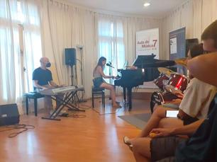 Aula de Música 7- Concert Jazz 18_edited